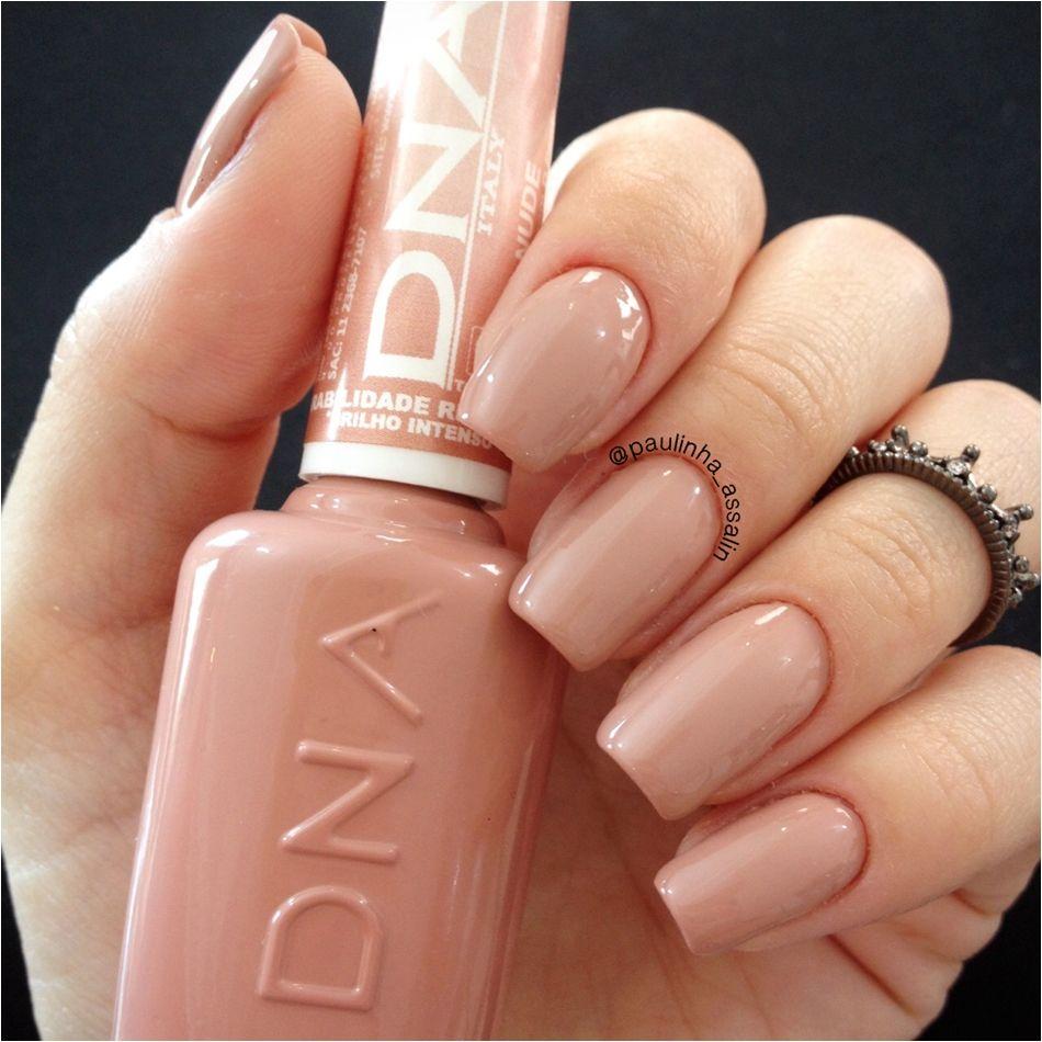 Pin em Nails