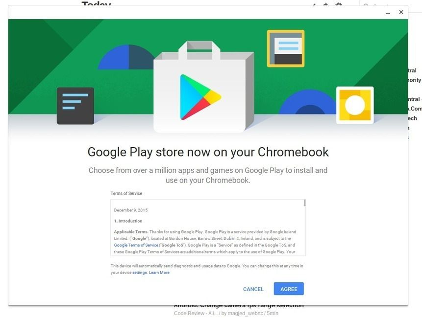 Here Is How To Get Google Play Store On Almost Any