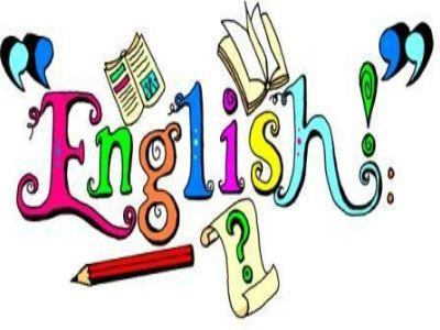تحميل كتاب الانجليزية لجميع المستويات