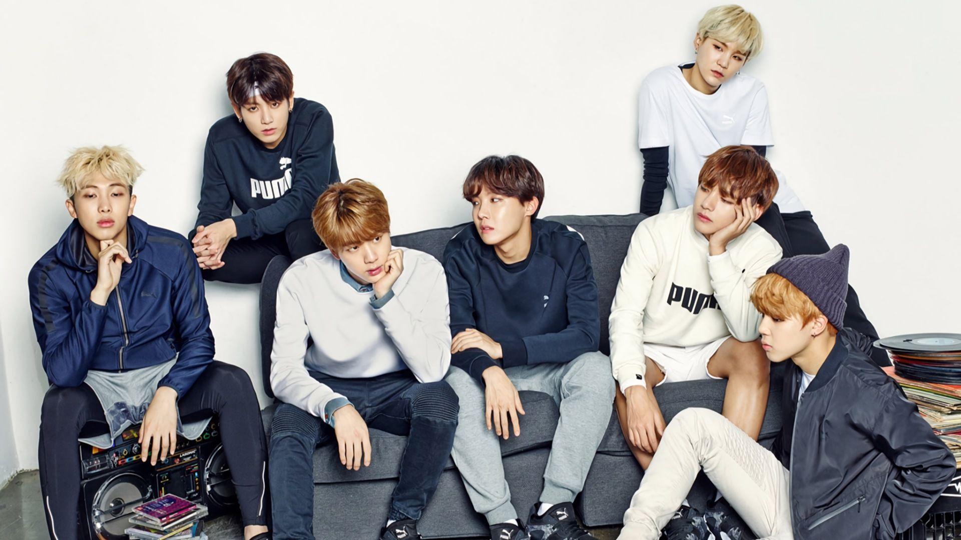 K Pop Bts Members Desktop Wallpapers En 2020 Jin Bts Bts Jin Bts
