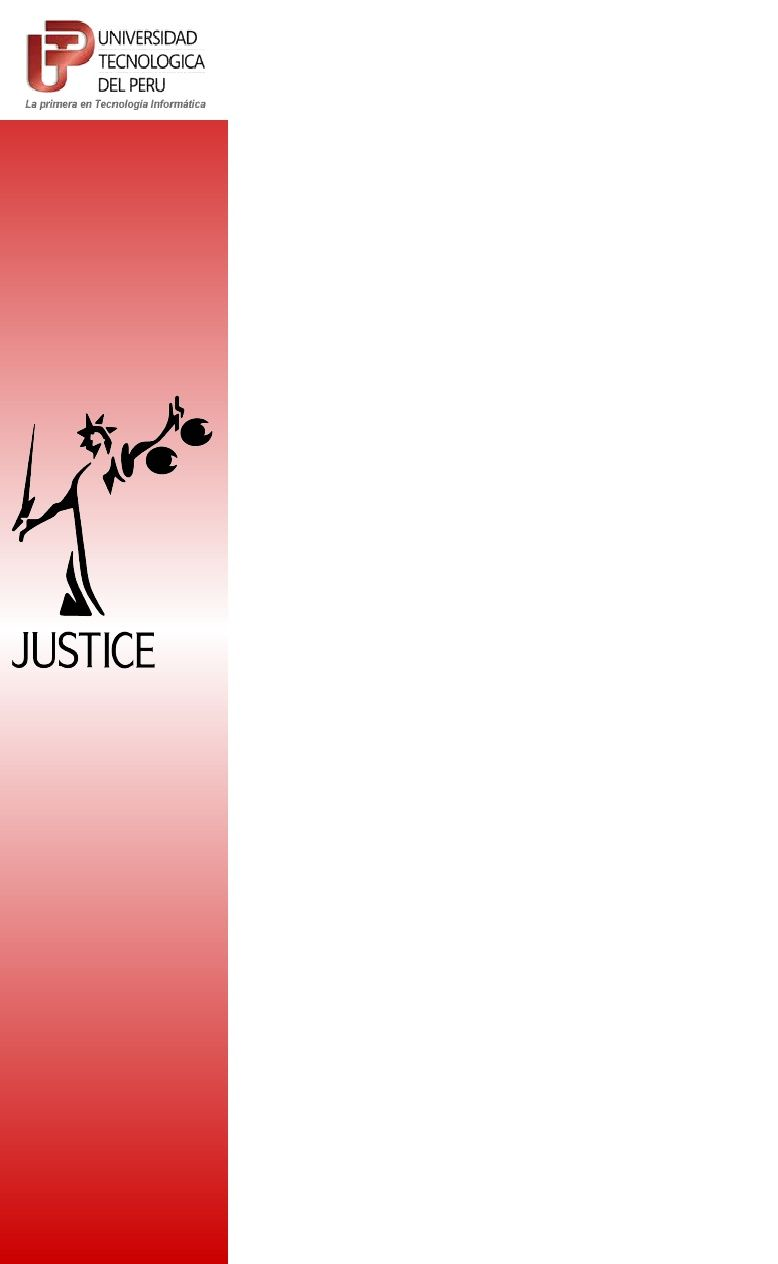 Caratula de derecho utp - Documents