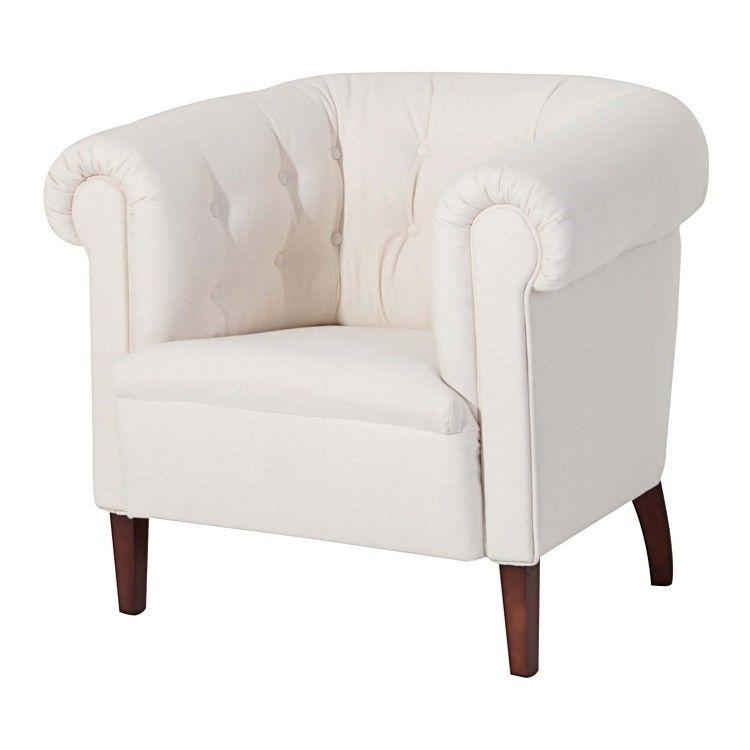 Kleine Sessel kleine sessel möbel kleine sessel küchen und