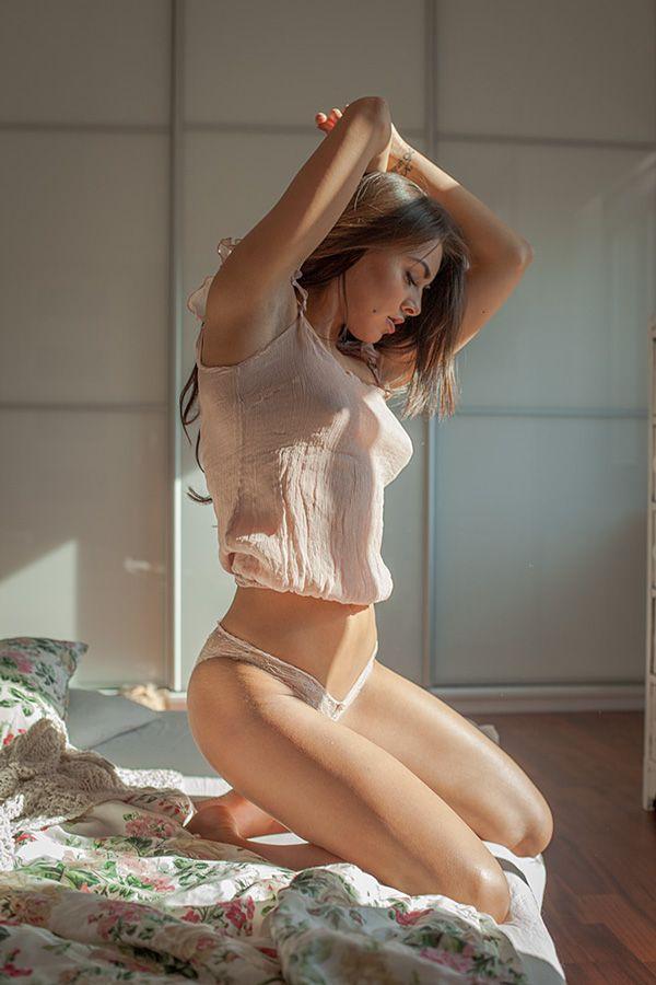 Ashley harkleroad naked porn pic