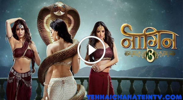 Naagin 3 28th July 2018 Full Episode 17 | Nagin 3 episode 16 in 2019
