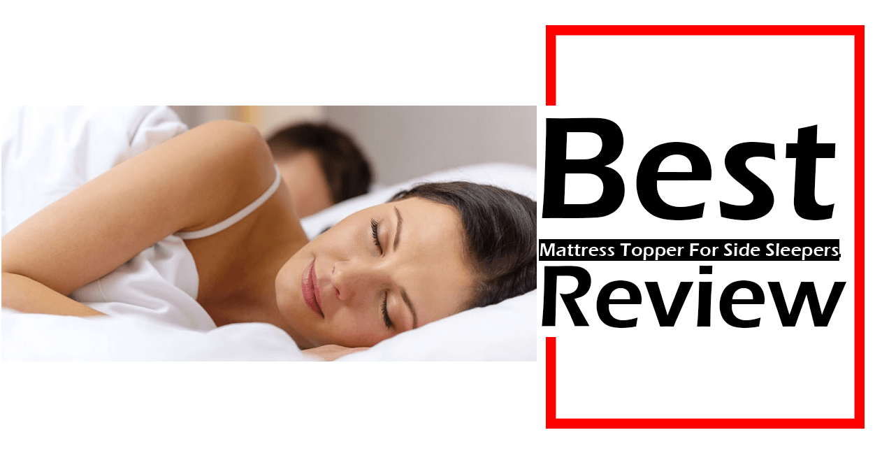 guide sleepers best trends sleeper side for review matress mattress reviews