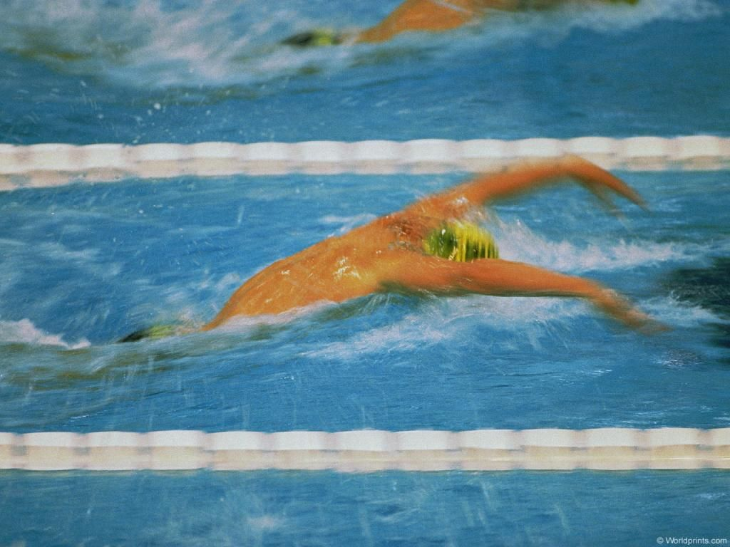 Wallpaper für Telefon - Schwimmen: http://wallpapic.de/sport/schwimmen/wallpaper-29697