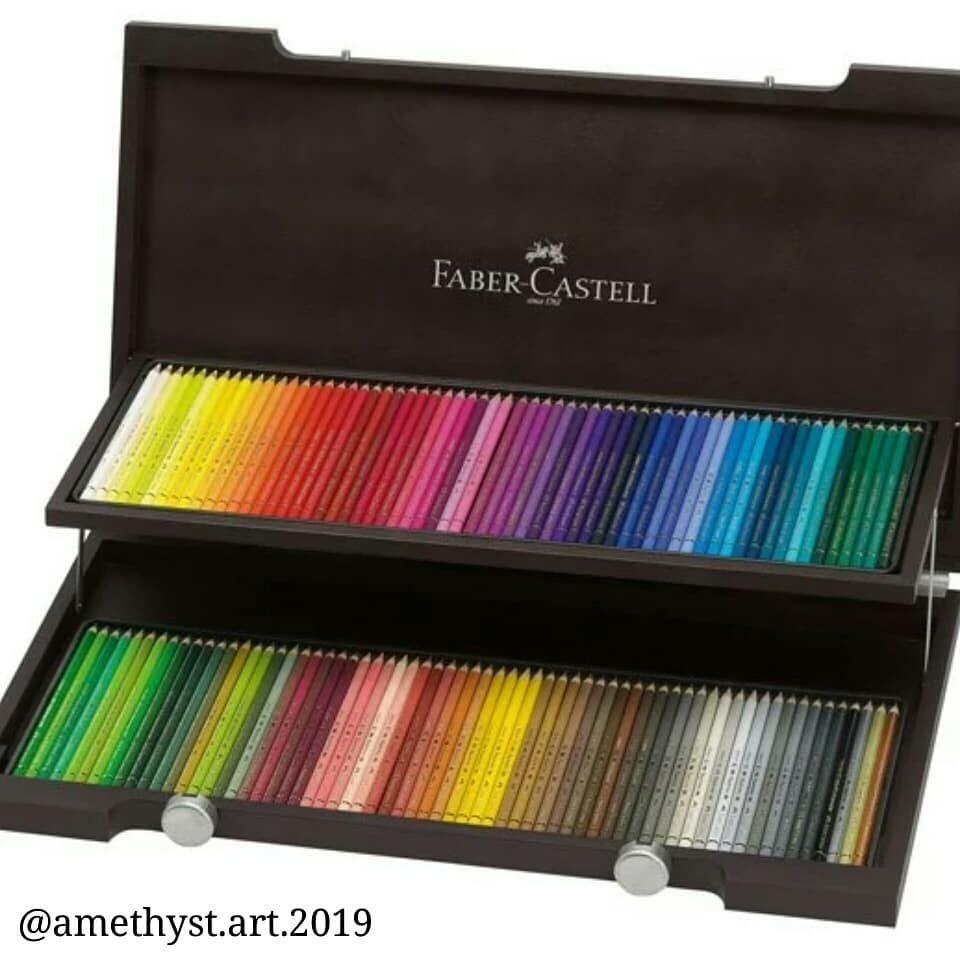 Faber Castell Art Grip Pencils Faber Castell Art Coloring Books