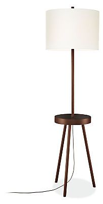Winford Floor Lamp Modern Floor Lamps Modern Lighting Room Board Modern Floor Lamps Floor Lamp Lamp