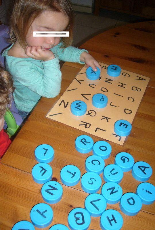 pin by fella orn on enfants education enfant jeux. Black Bedroom Furniture Sets. Home Design Ideas