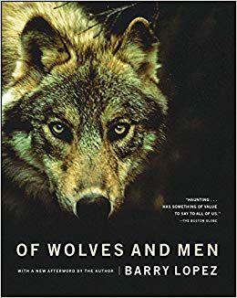 Best nonfiction books for men 2019