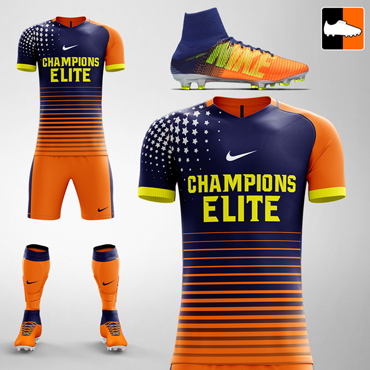 Me Gusta Sport Shirt Design Sports Jersey Design Sports Shirts