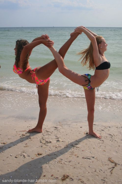 Infinity Sign With Your Bestfriend S Wd We Have To