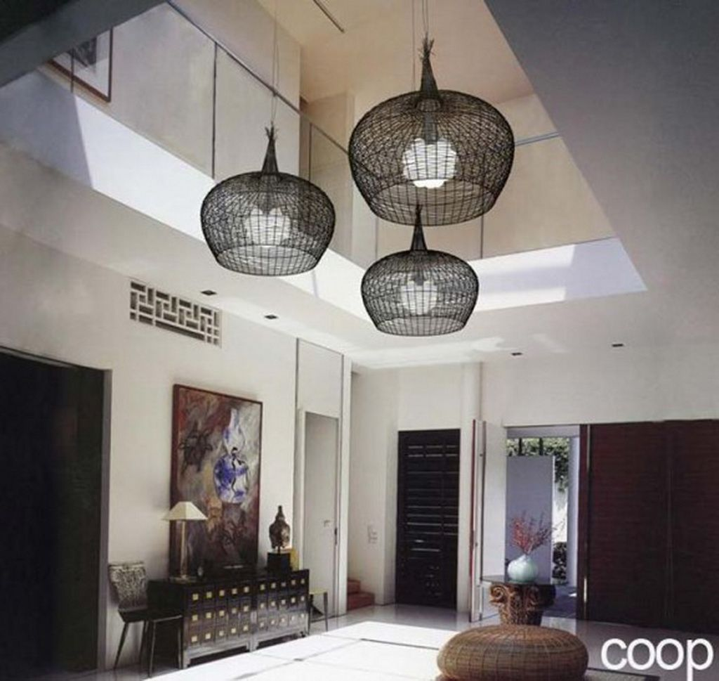 Modern Lighting Designs from Yellow Goat Design & Modern Lighting Designs from Yellow Goat Design   Lamps ... azcodes.com