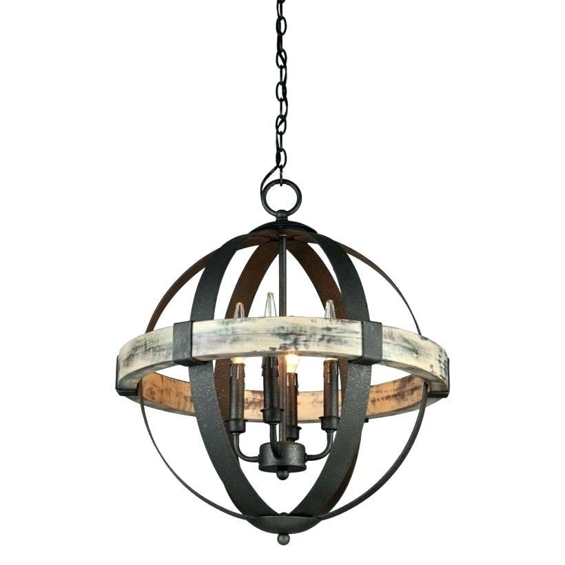 kitchen light fixtures lowes carlislerccarclub orb light fixture