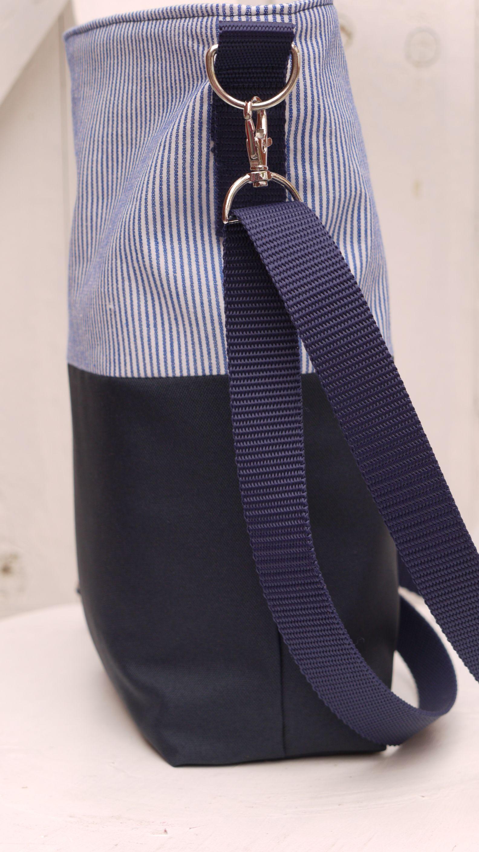 Photo of Shoulder bag * north *