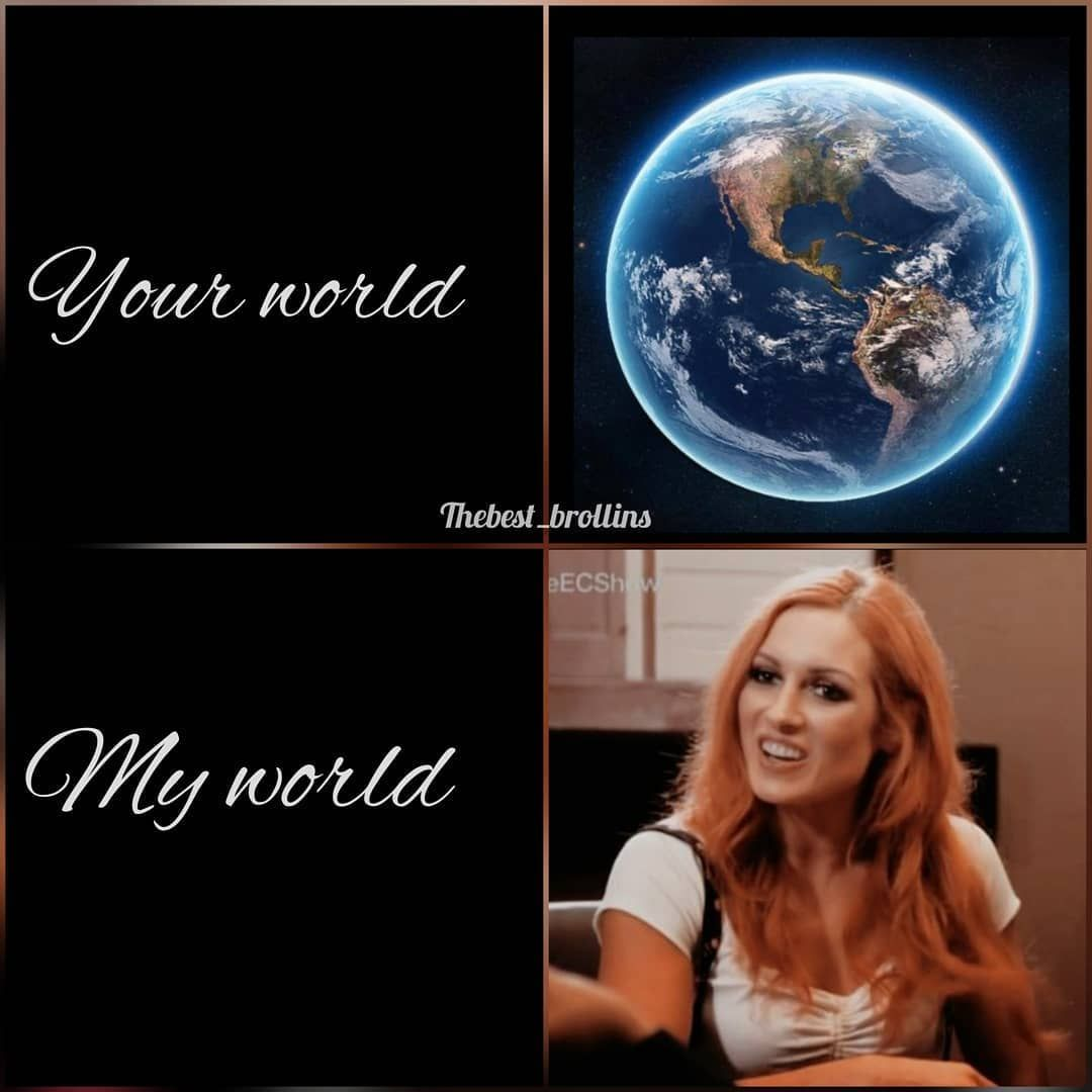 love u so much my world miss u sm @beckylynchwwe ♡  _____________________________________________ ~Please follow me for more @thebest_brollinss ♡ ¬ ~#beckylynchwwe #beckylynch #sethrollins #romanreigns #wwe #smackdown #wweraw #wweuniverse #wwenetwork #explore #love  #me #sashabanks  #smackdownlive #brocklesnar #meme #johncena #beautiful #throwback #bestoftheday #womens #smile #sdlive  #cute #instadaily  #travel  #wrestling#photooftheday #makeup#fashion