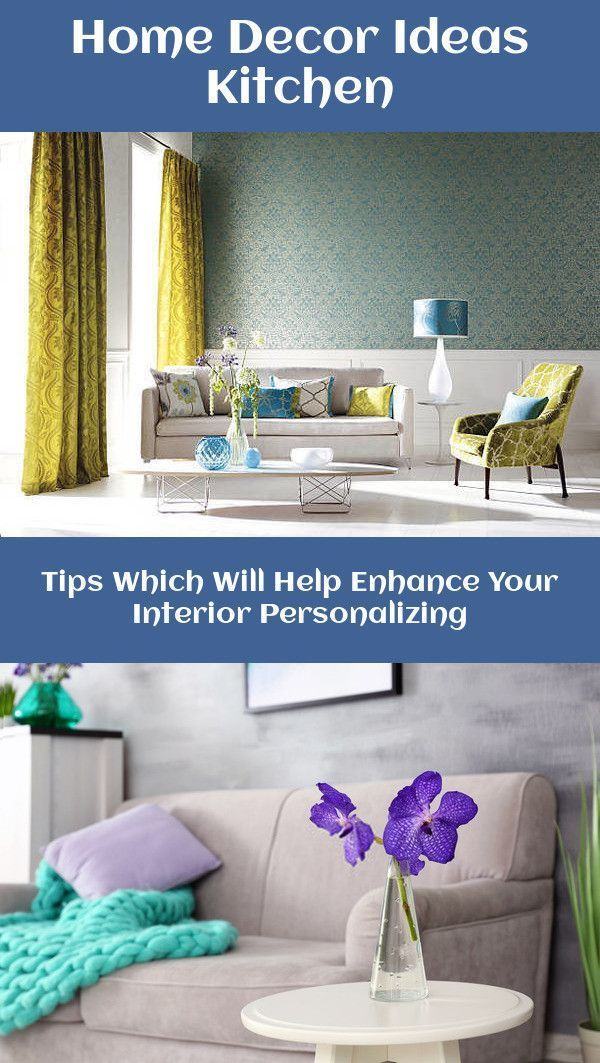 Home decor ideas kitchen find the interior decoration secrets of pros just click on link for more items also rh pinterest