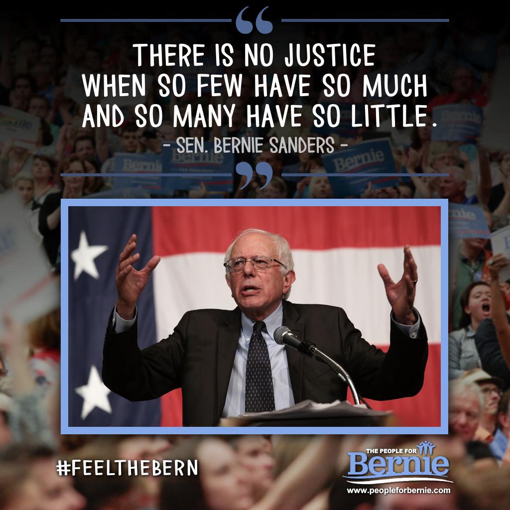 Pin On Funny Bernie Sanders Memes