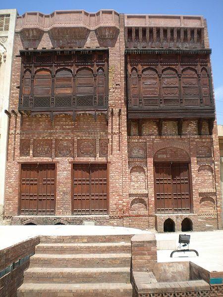 old style pakistani home everything pakistan pinterest