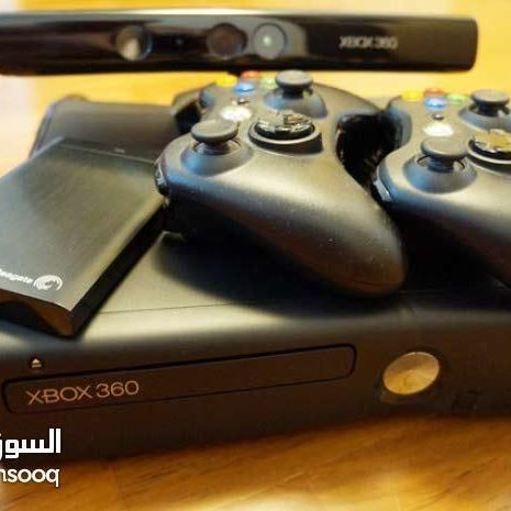 اكس بوكس 360 للبيع للتفاصيل اتصلوا على الرقم 01110423667 للمزيد من الإعلانات والعروض المميزة تصفحوا الموقع أ Gaming Products Electronic Products Game Console