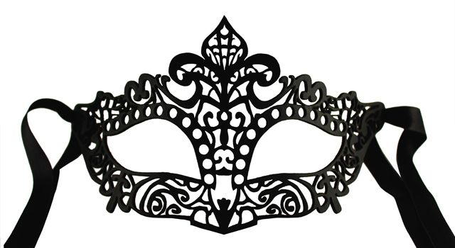 Masquerade Mask Template  Google Search  MaskEn Carnaval