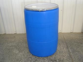 New Poly Drums - New Plastic Drums - New Open Head Poly Drums - New 12 Gallon Poly Drums, New 14 Gallon Poly Drums, New 15 Gallon Poly Drums, New 20 Gallon Poly Drums, New 30 Gallon Poly Drums, New 55 Gallon Poly Drums.
