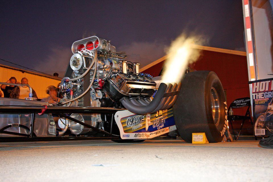 hot rod, muscle cars, rat rods and girls: Photo