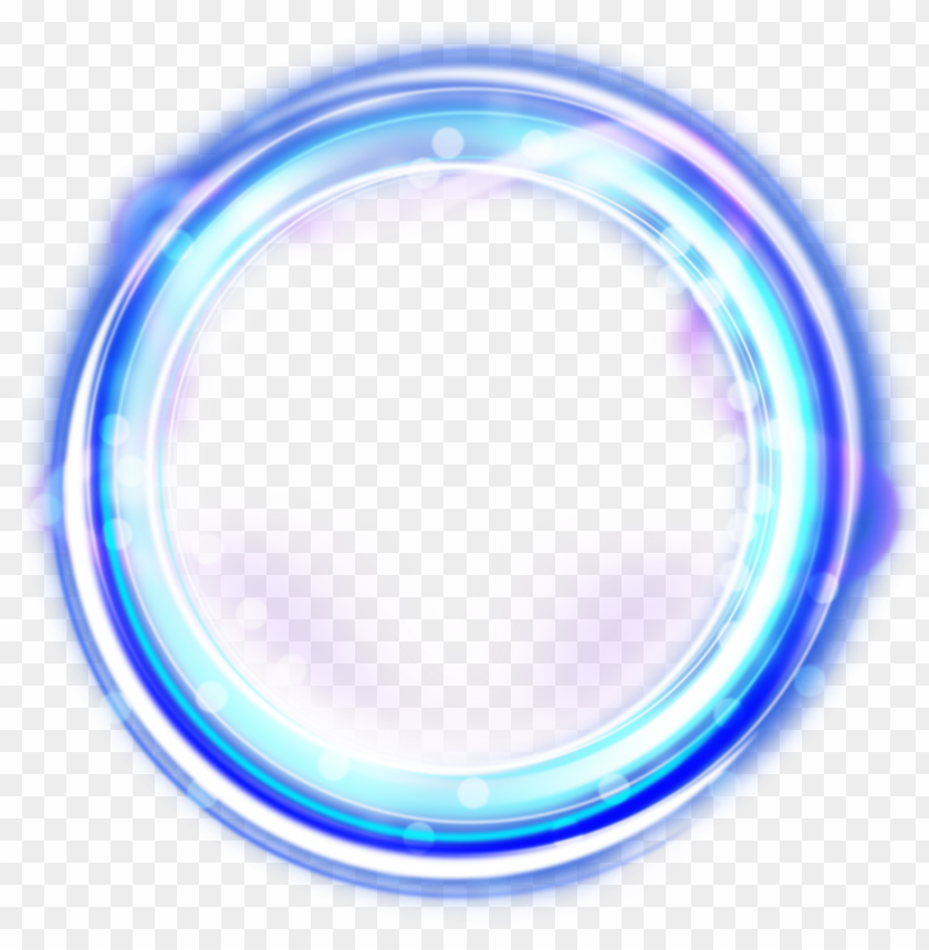 Lights Light Lighteffect Ring Neon Neonlights Transparent Light Effect Png Image With Transparent Background Png Free Png Images In 2021 Best Photography Logo Circle Light Light Effect