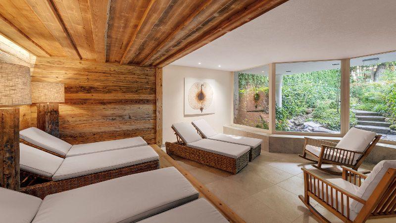 Design Wellnessel Schwarzwald   Schwarzwald Wellness Adler Hausern Hotel Adler Hausern Black