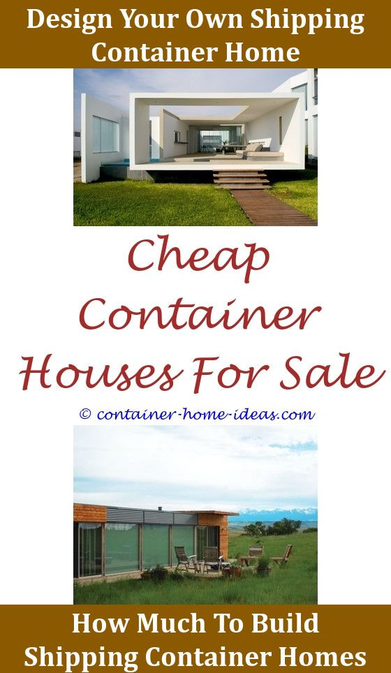 Shippingcontainerhomescosttobuild Shipping Container Homes Plans Au ...