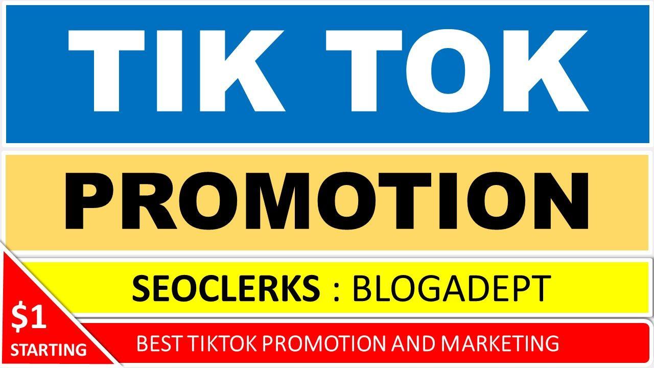 Free Tiktok Fans How To Get Famous Free Followers Tik Tok