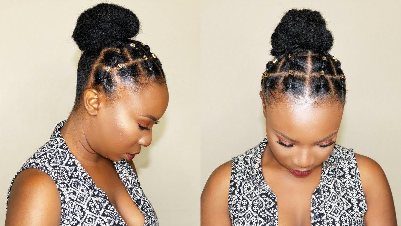 Hair Braiding Bremerton Short Hair Styles Easy Rubber Band Hairstyles Hair Rubber Bands