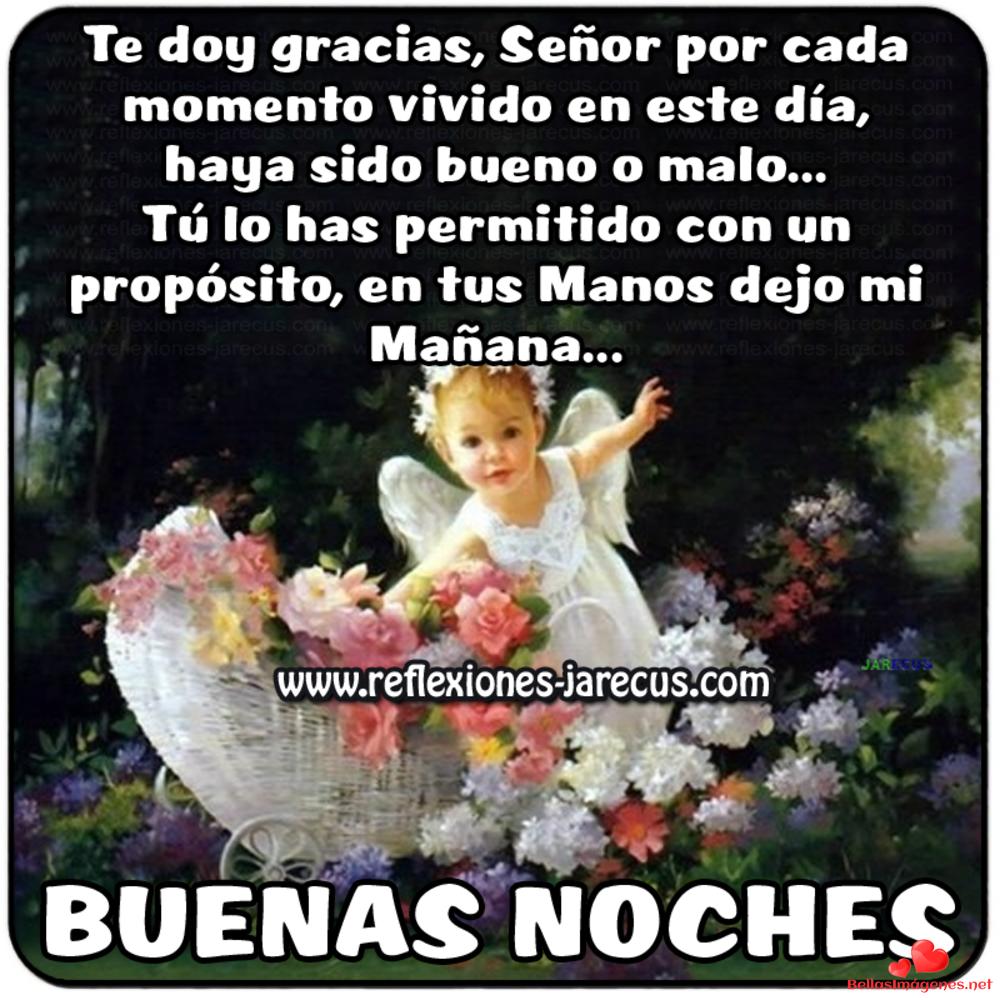 Bellas Imagenes De Buenas Noches 142 Prayer For My Son Baby Memes Good Night