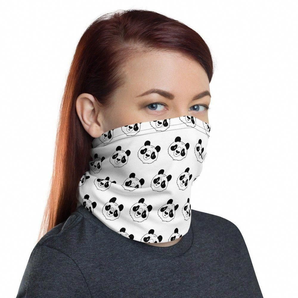 n95 face mask groupon in 2020 Mask, Easy face masks, Diy