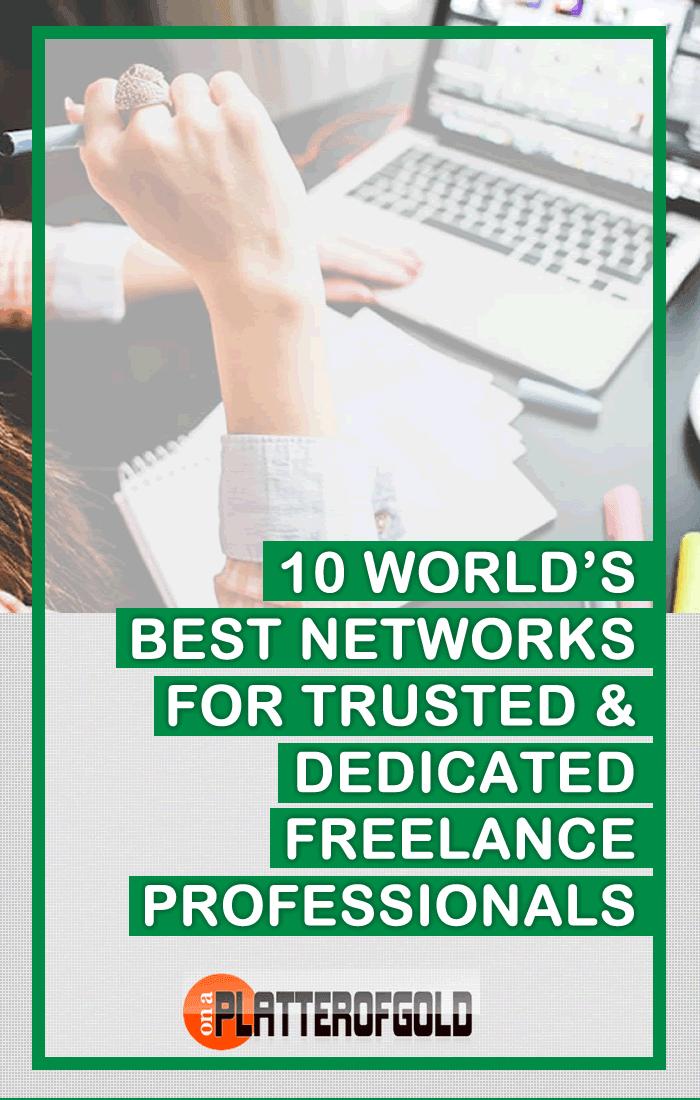 Top 10 Best Freelancing Sites For Best Remote Developers Designers Programmers Freelancing Jobs Remote Jobs Dedication