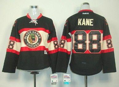 new styles 7f88f 3cef6 Women's NHL Jerseys   cheap authentic Women NHL Jerseys ...