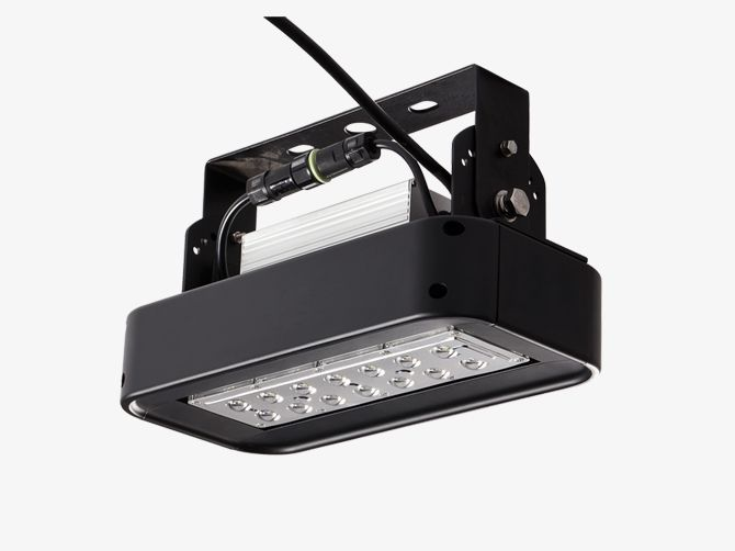40w Led High Bay Lights Led Flood Lights Led Flood Flood Lights