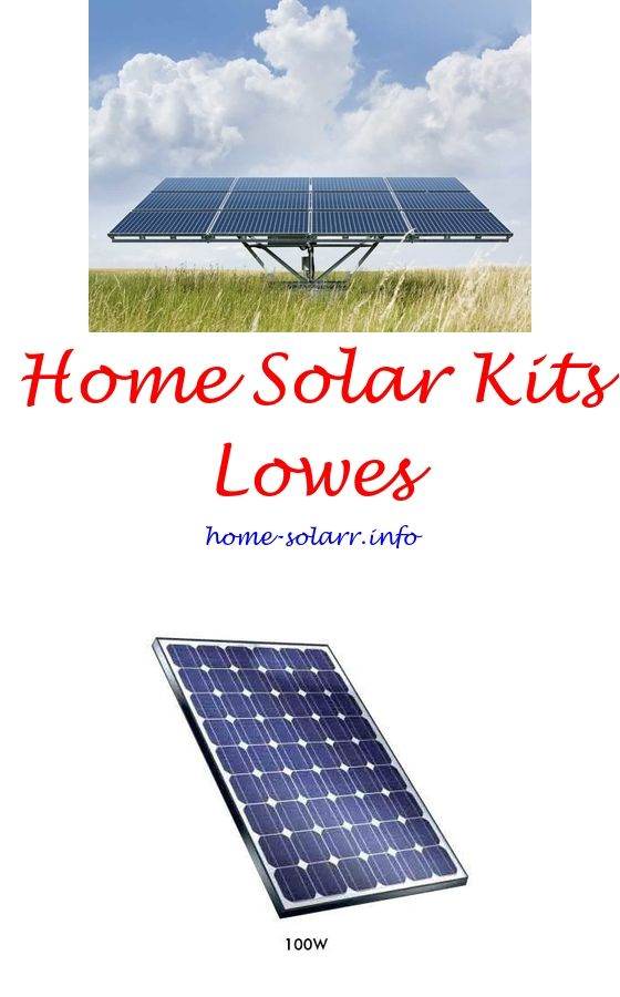Cheap Solar Panel Kits Solar House Plans Solar Power House Solar Heater Diy