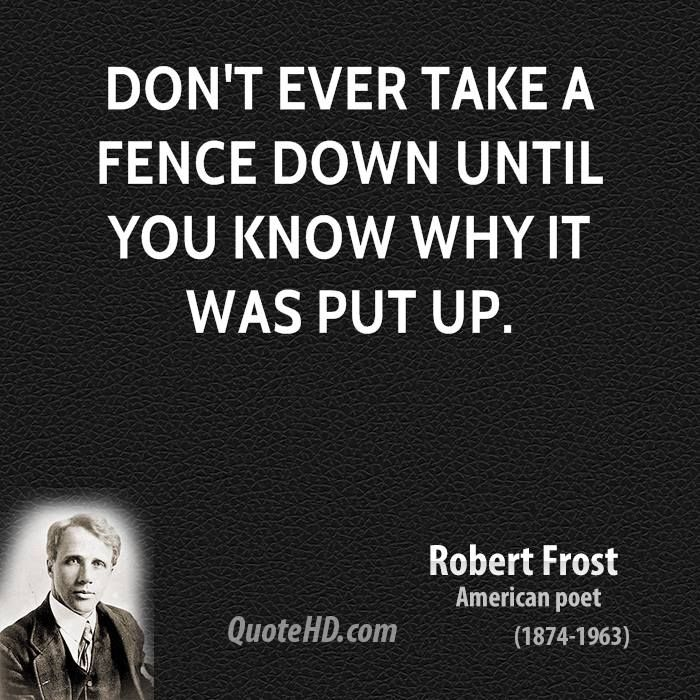 Fences Quotes Fascinating Great Quote Httptahoeslipfence  Fence Quotes  Pinterest
