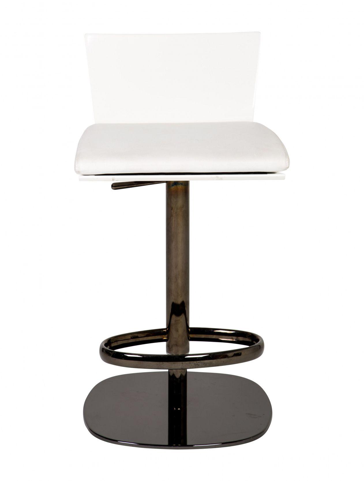 55 Bar Stool Bottoms Modern Clic Furniture Check More At Http