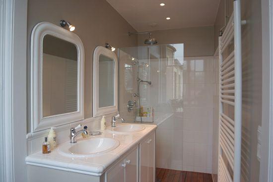Travaux Renovation Salle De Bain Toulouse For The Home - Renovation salle de bain toulouse