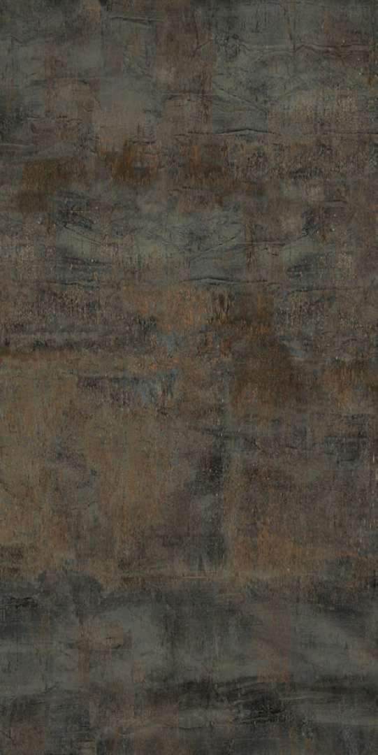 Gora You Saw It Debuted At Coverings X Is A Mm Thick - How thick should porcelain floor tile be
