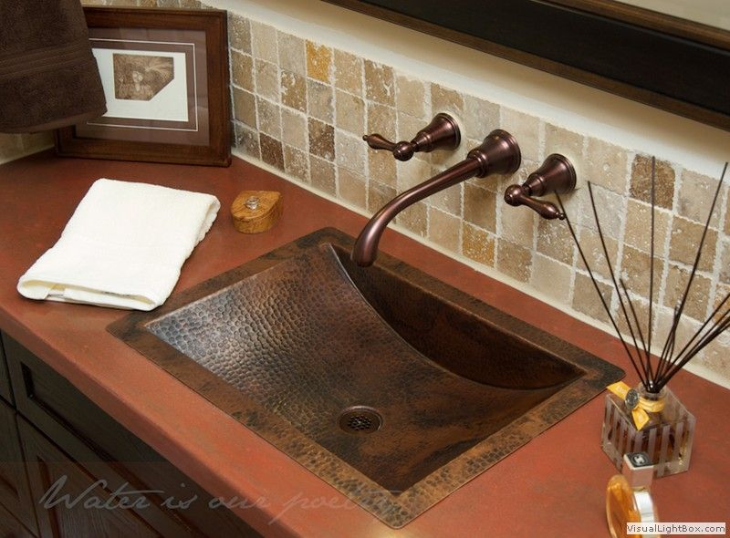 Looking For Small Bathroom Remodel Ideas Impact Remodeling Is The Fair Phoenix Bathroom Remodeling Review