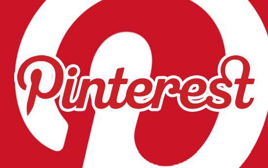 Aumenta tu visibilidad en Pinterest. Te dejamos 5 consejos que te ayudarán a aumentar tu visibilidad en esta red social. ¿Aún no utilizas Pinterest?