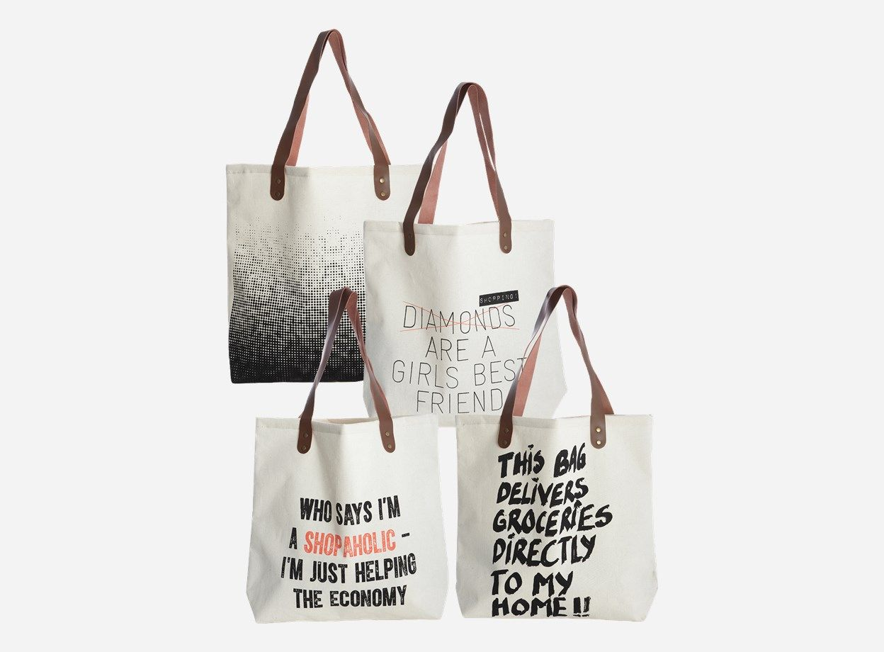 Ls0210 / House Doctor | BAGS!!! | Pinterest | House doctor and Bag