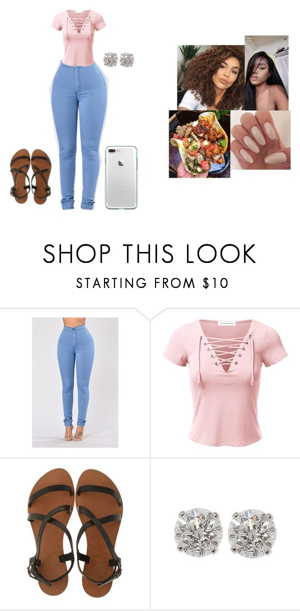"""""""When I get married I plan on making my husband fat"""" by chanel-xoxo123 on Polyvore featuring Joie A La Plage"""