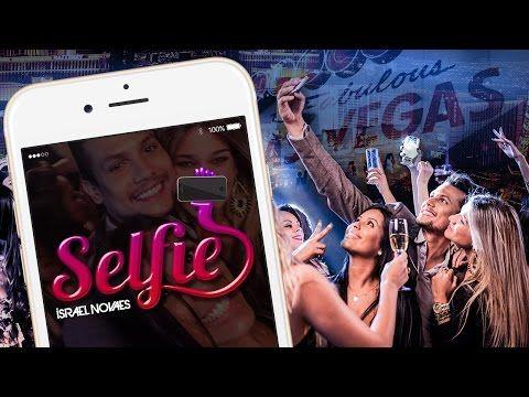 """Israel Novaes divulga o clipe de """"Selfie"""" #Clipe, #LasVegas, #Música, #NovaMúsica, #Novo http://popzone.tv/israel-novaes-divulga-o-clipe-de-selfie/"""