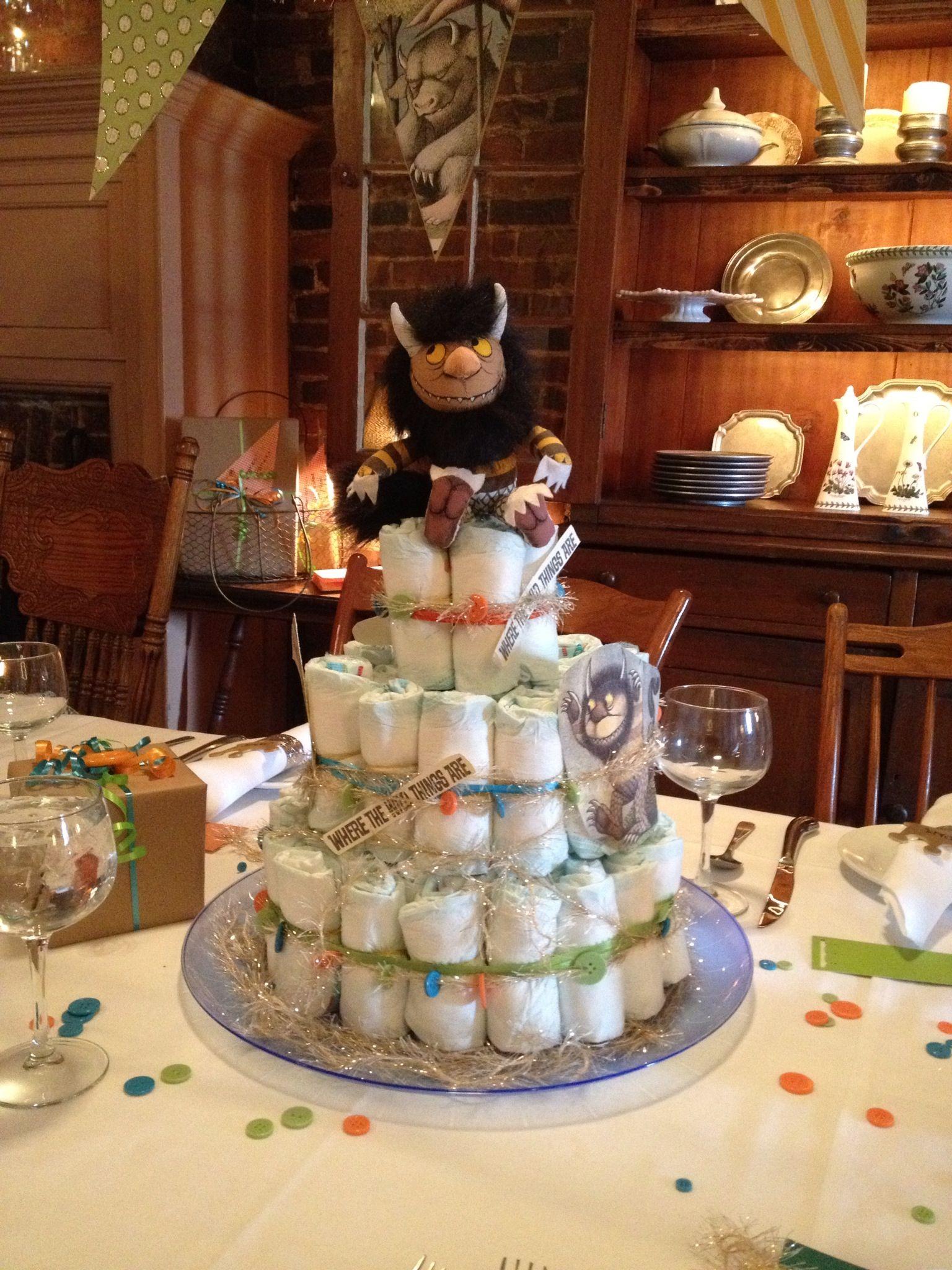 Cake Decorating Supplies Orange County California