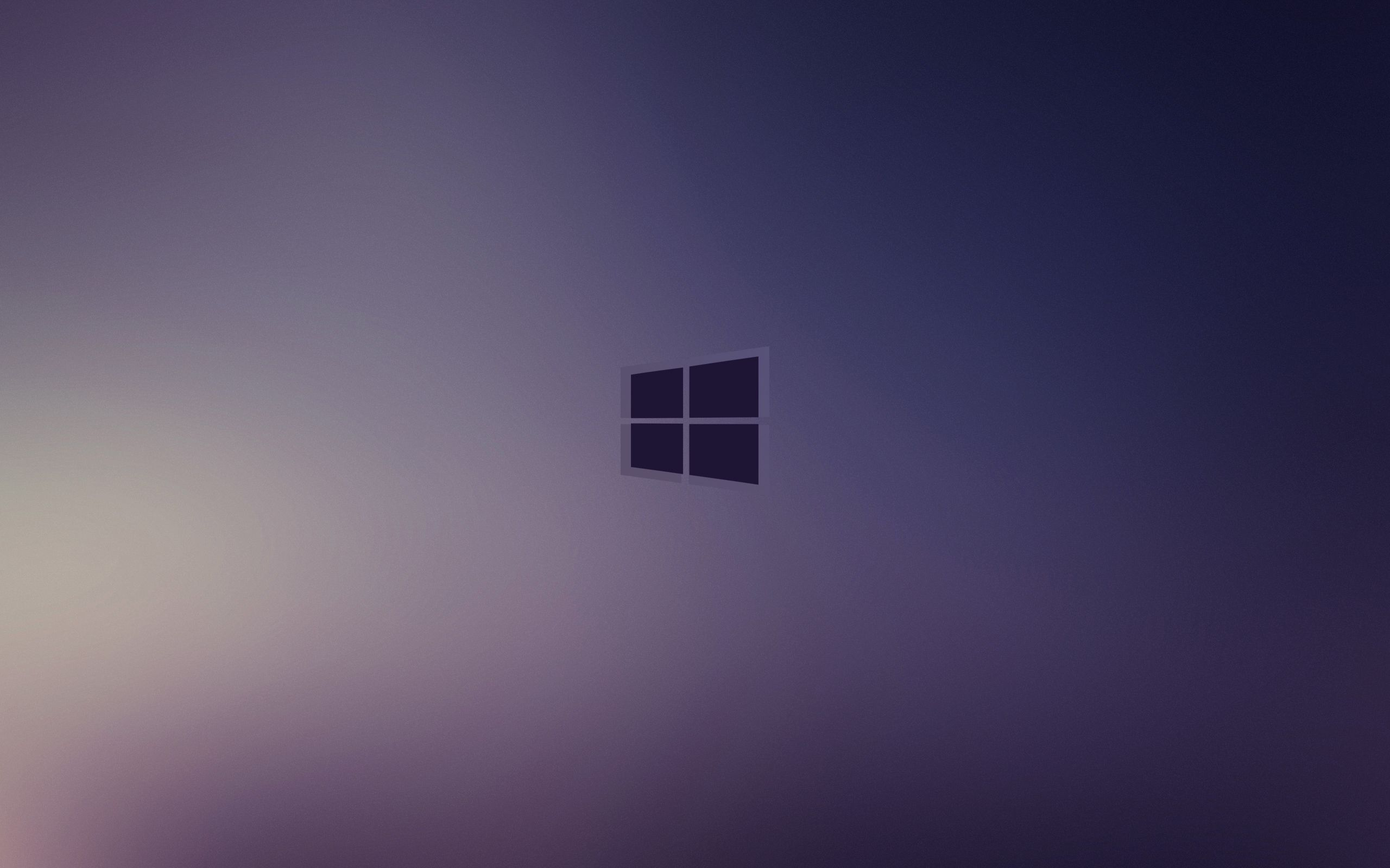 Windows 10 Minimal Hd Wallpaper 2018 Papel De Parede Pc Papel De Parede Computador Planos De Fundo Hd