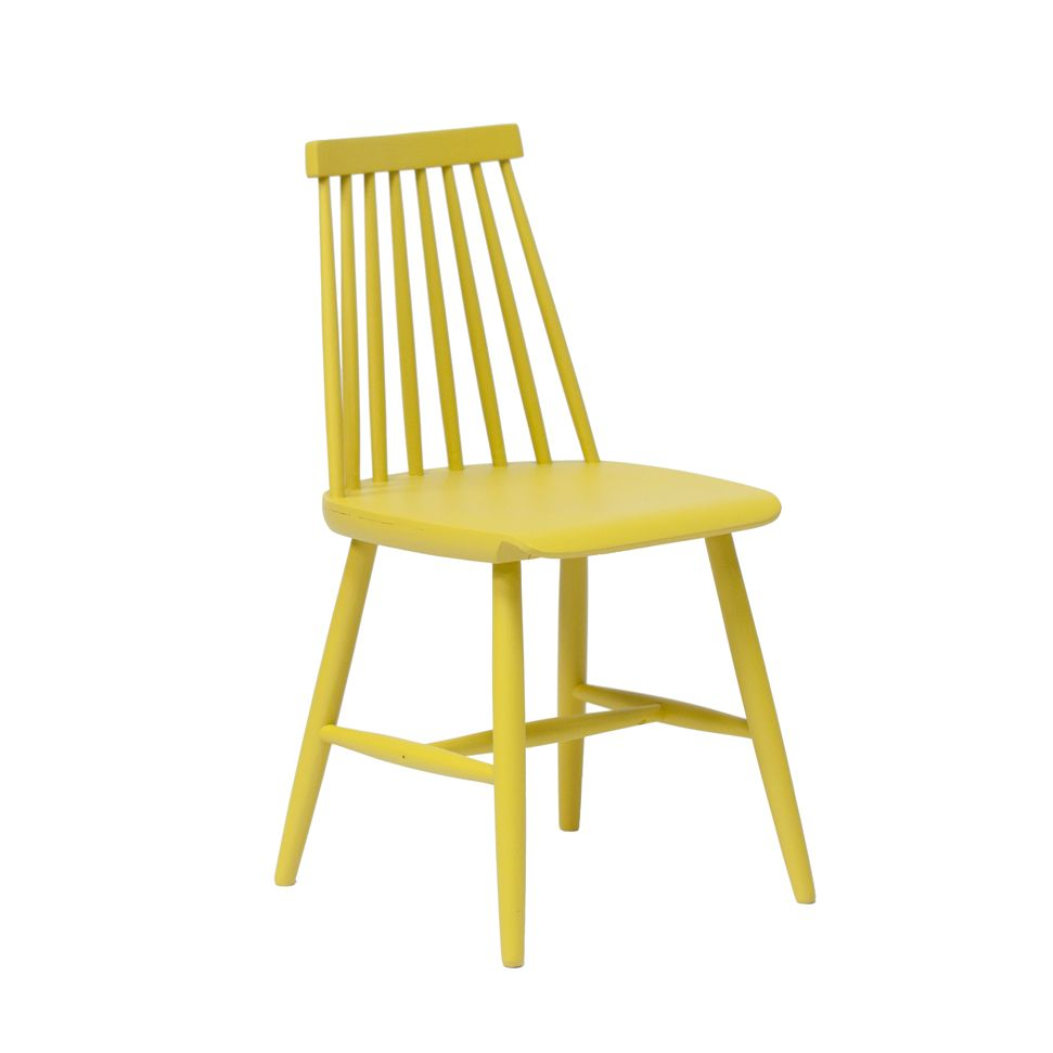 Chaise Ikea Vintage Annees 60 Stockholm Dining Chairs Home Decor Furniture